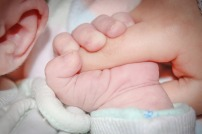 baby-428395_960_720
