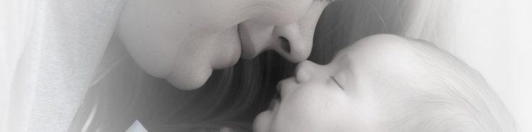cropped-newborn-659685_960_720.jpg